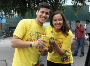 Colecta NeJ Peru 2014 (49) AU UP