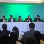 """""""Actualidad y retos de la Escuela Católica"""" en Colombia"""