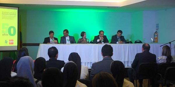 Actualidad-y-retos-Educacion-Catolica-Colombia-Presentacion-libro