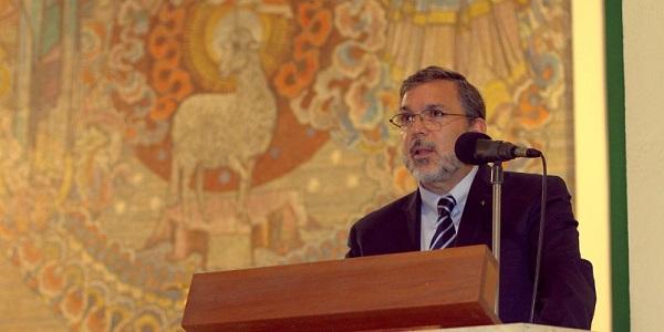 Bodas de Plata del sodalite Enrique Elias Dupuy (P) - Noticias Sodalites