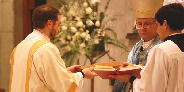 Ordenacion-Diaconal-Santiago-Posada-Sodalicio-de-Vida-Cristiana-Chile