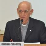 Sodalicio tiene un Visitador Apostólico desde abril