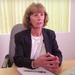 Entrevista a Kathleen McChesney sobre el Sodalicio de Vida Cristiana