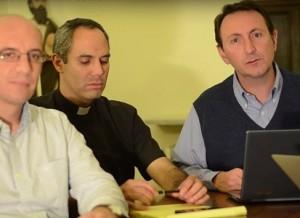 Mensaje del Consejo Superior del Sodalicio de Vida Cristiana desde Roma - Noticias del Sodalicio