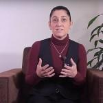 Entrevista a la Dra Mónica Applewhite sobre el Sodalicio de Vida Cristiana