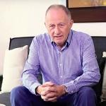 Ian Elliott: Mensaje sobre proceso de investigación y reparaciones en el Sodalicio