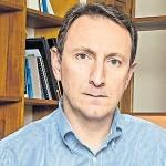 """Alessandro Moroni: """"Repararemos a quienes sufrieron abusos de Figari"""""""