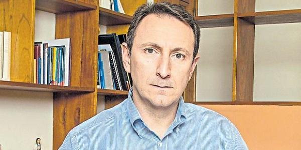 Alessandro Moroni sobre reparaciones a víctimas de Figari - Noticias Sodálites