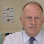 Aclaración de Ian Elliott sobre reparación a las víctimas del Sodalicio