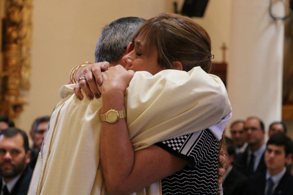 Ordenación Sacerdotal de Jaime Gómez Bolaños - Sodalicio de Vida Cristiana (33)