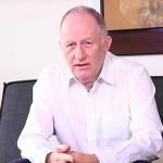 Ian Elliott: 2° Mensaje sobre proceso de investigación y reparaciones en el Sodalicio