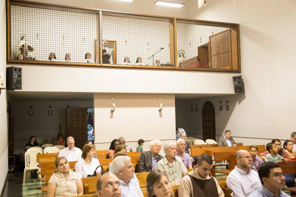 Primera misa del P Santiago Posada Sierra - Noticias Sodálites (13)