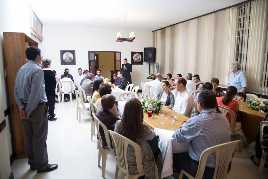 Primera misa del P Santiago Posada Sierra - Noticias Sodálites (15)