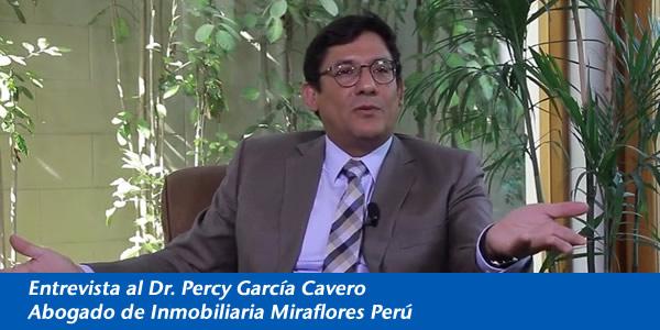 inmobiliaria_miraflores3