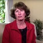 Kathleen McChesney: Testimonio sobre su investigación