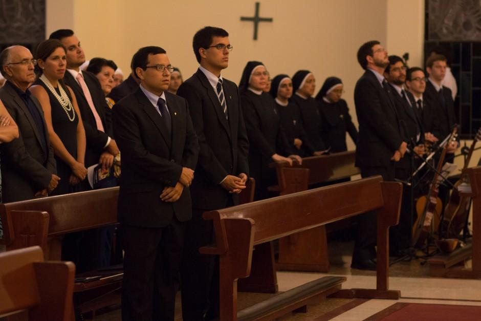 Profesión Perpetua en el Sodalicio de José Miguel Montoya y Mijailo Bokan (11)