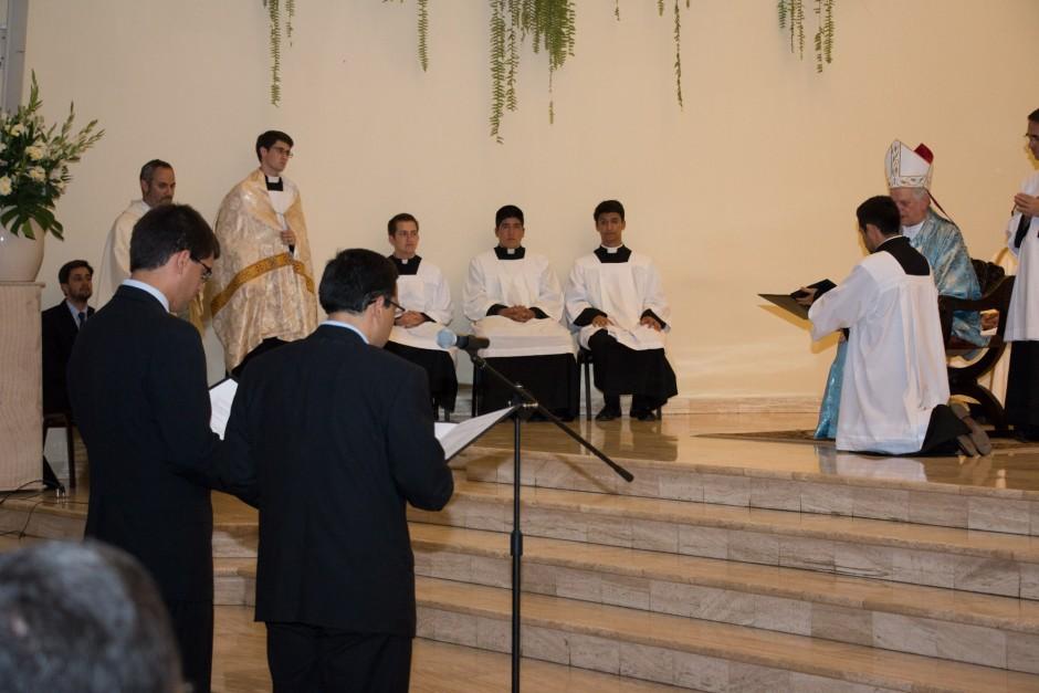 Profesión Perpetua en el Sodalicio de José Miguel Montoya y Mijailo Bokan (13)