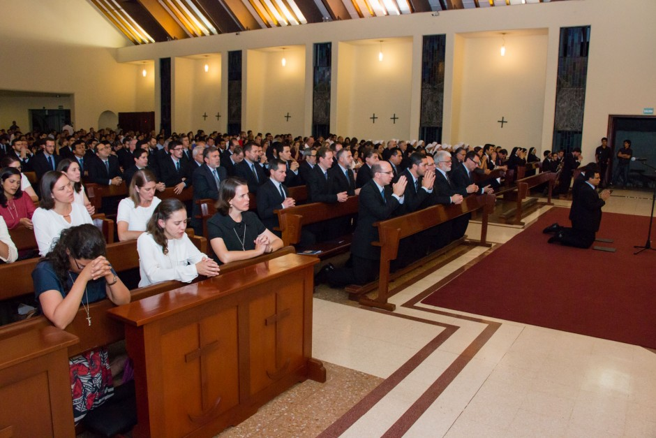 Profesión Perpetua en el Sodalicio de José Miguel Montoya y Mijailo Bokan (14)
