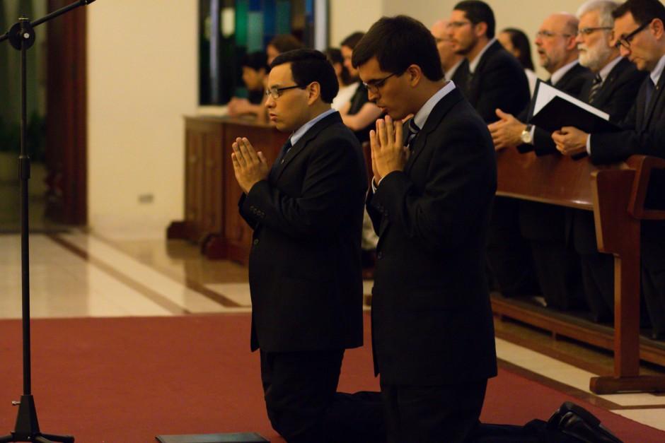 Profesión Perpetua en el Sodalicio de José Miguel Montoya y Mijailo Bokan (16)