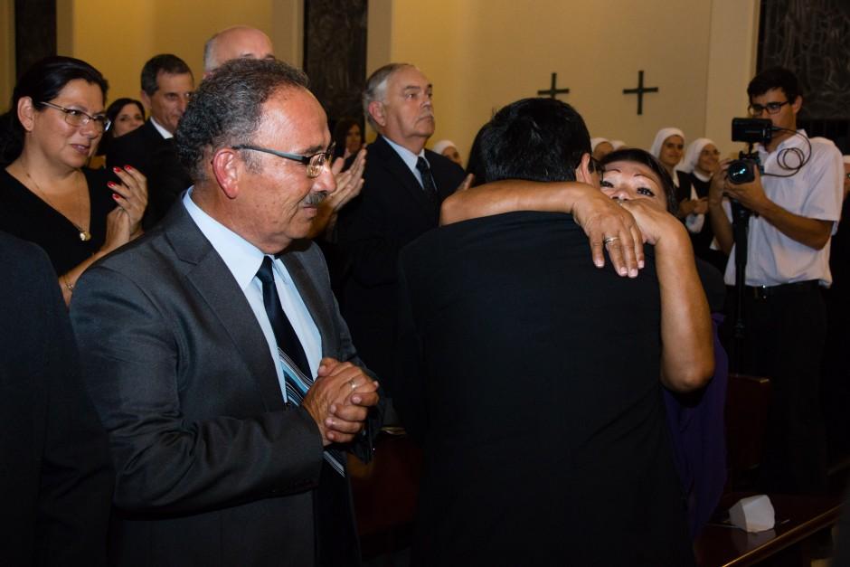 Profesión Perpetua en el Sodalicio de José Miguel Montoya y Mijailo Bokan (23)