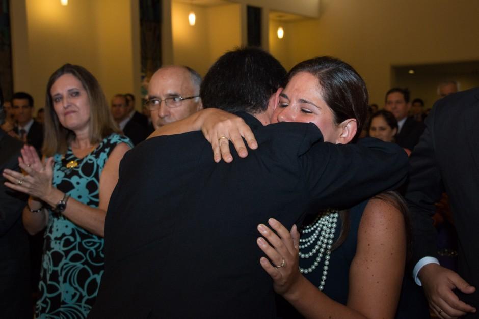 Profesión Perpetua en el Sodalicio de José Miguel Montoya y Mijailo Bokan (24)