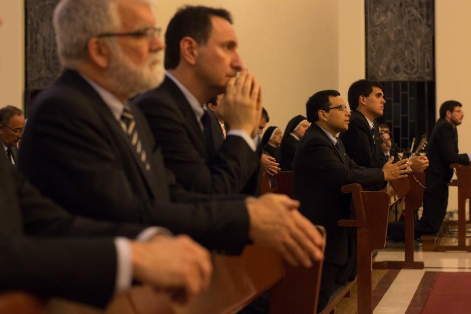 Profesión Perpetua en el Sodalicio de José Miguel Montoya y Mijailo Bokan (25)