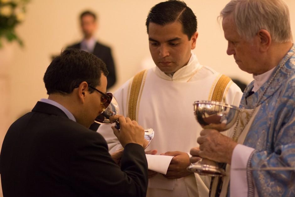Profesión Perpetua en el Sodalicio de José Miguel Montoya y Mijailo Bokan (27)