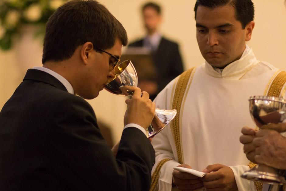 Profesión Perpetua en el Sodalicio de José Miguel Montoya y Mijailo Bokan (29)