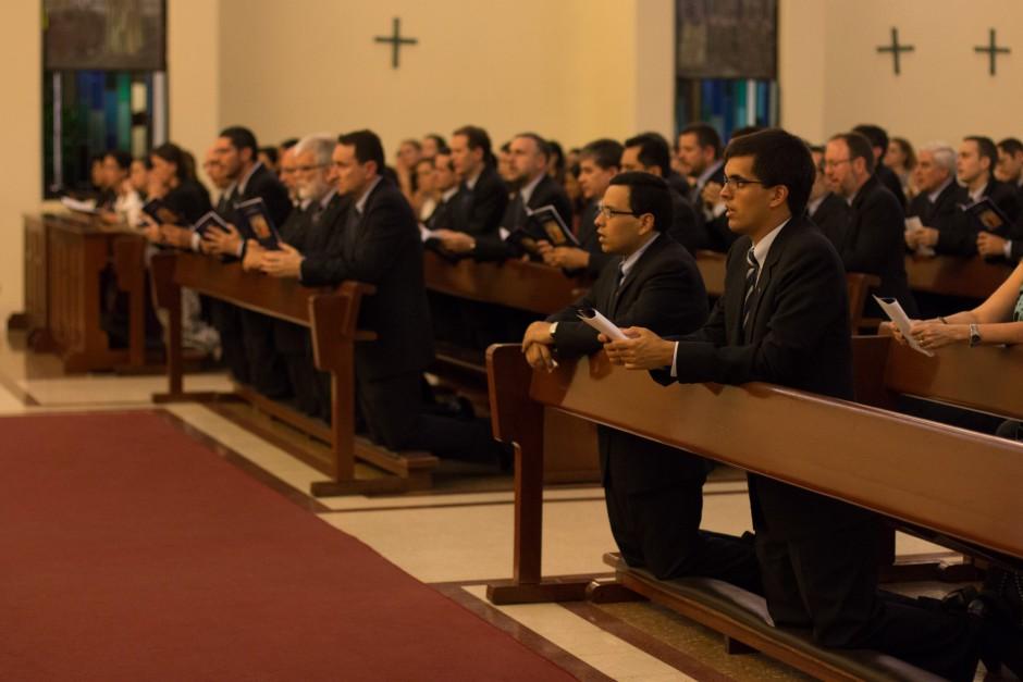 Profesión Perpetua en el Sodalicio de José Miguel Montoya y Mijailo Bokan (30)