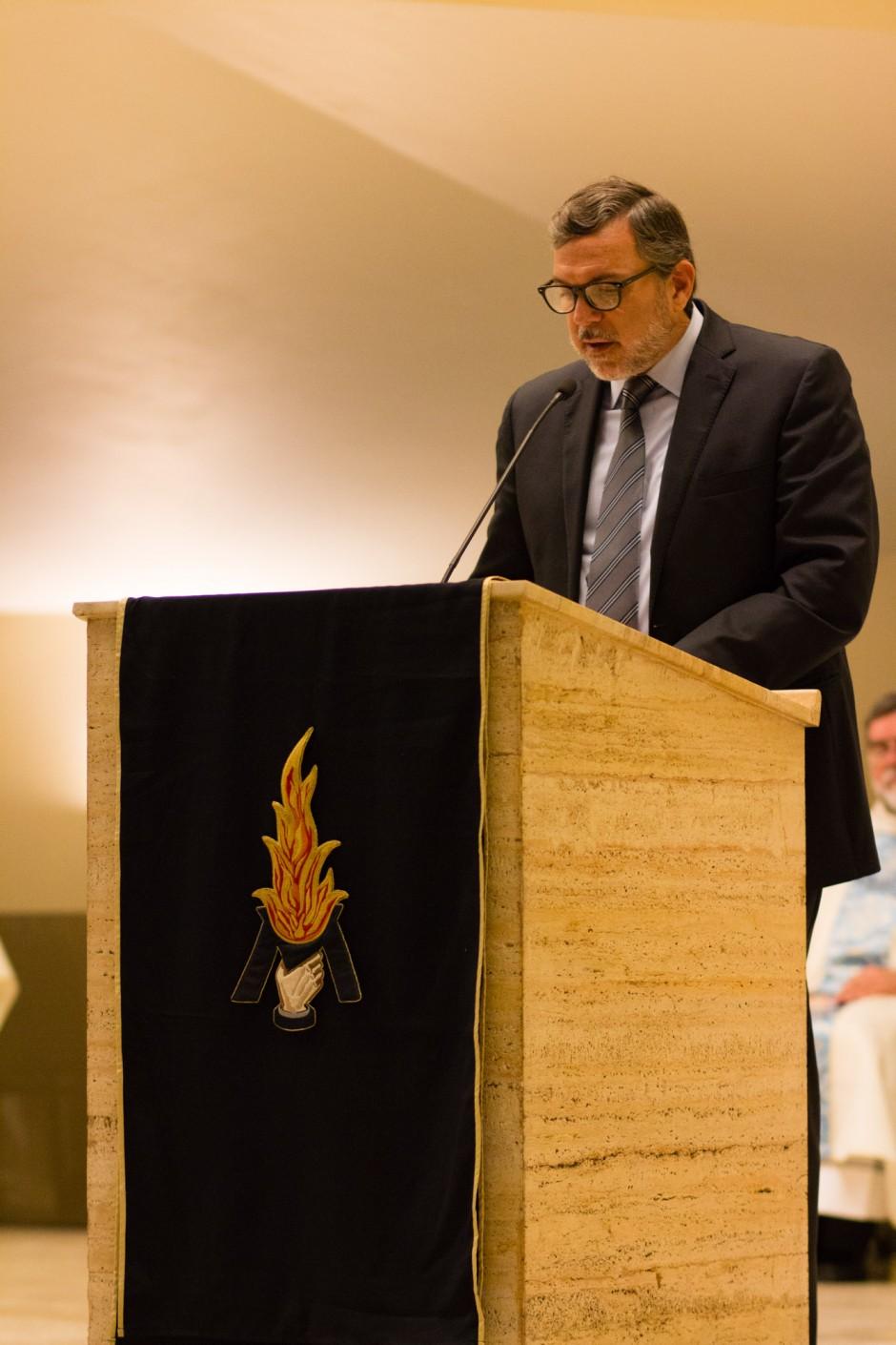 Profesión Perpetua en el Sodalicio de José Miguel Montoya y Mijailo Bokan (6)