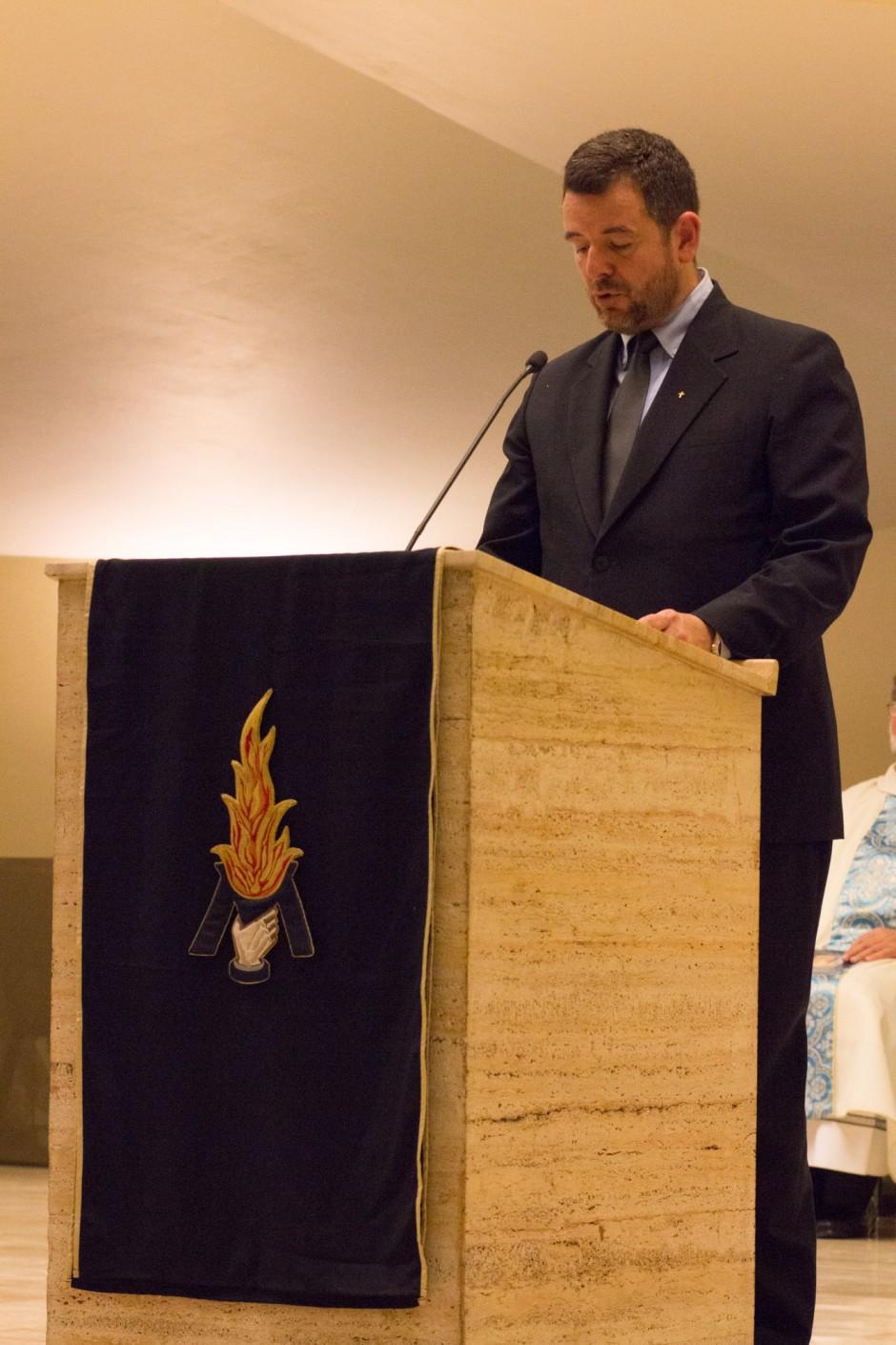 Profesión Perpetua en el Sodalicio de José Miguel Montoya y Mijailo Bokan (8)