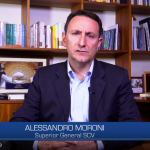 Mensaje de Alessandro Moroni sobre Informe Final de los expertos