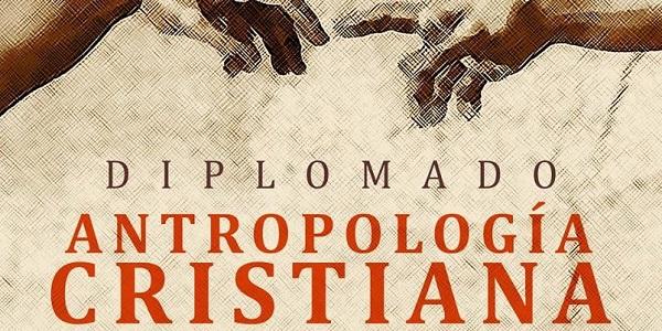 Diplomado-de-Antropología-Cristiana-de-la-Universidad-Católica-San-Pablo-Noticias-Sodálites