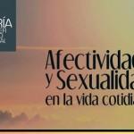 Presentaron libro sobre afectividad y sexualidad