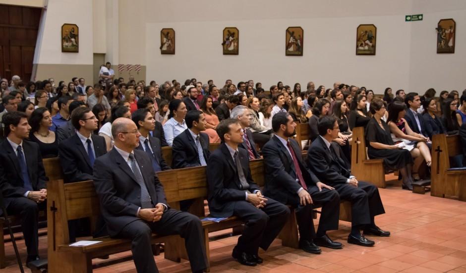 Profesión Perpetua de Diego Oga en el Sodalicio de Vida Cristiana - Noticias Sodálites (11)