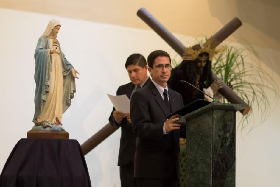 Profesión Perpetua de Diego Oga en el Sodalicio de Vida Cristiana - Noticias Sodálites (13)