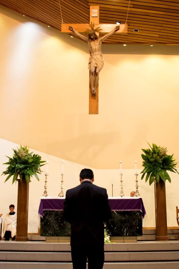 Profesión Perpetua de Diego Oga en el Sodalicio de Vida Cristiana - Noticias Sodálites (14)