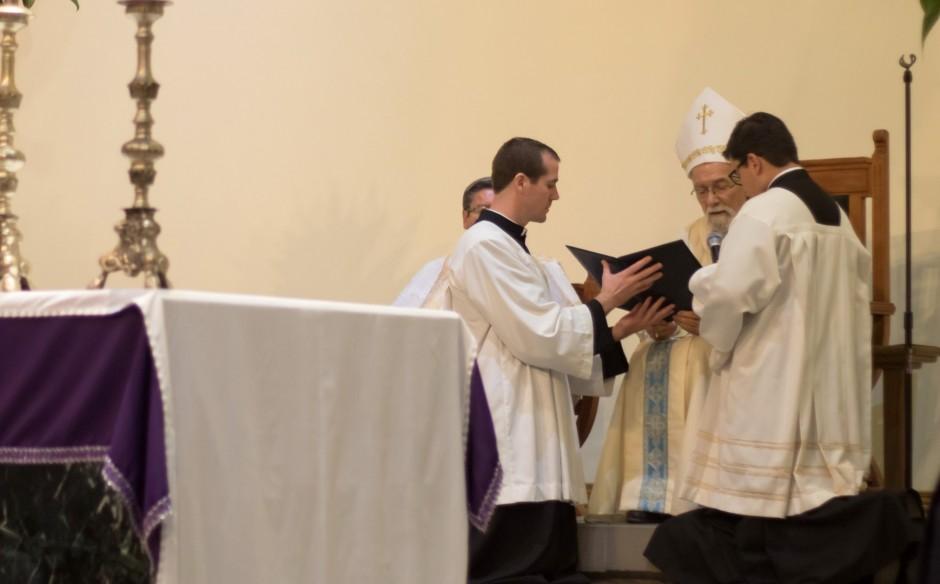 Profesión Perpetua de Diego Oga en el Sodalicio de Vida Cristiana - Noticias Sodálites (17)