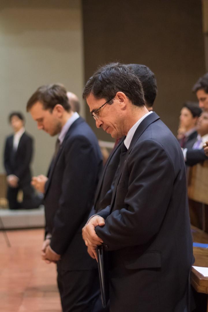 Profesión Perpetua de Diego Oga en el Sodalicio de Vida Cristiana - Noticias Sodálites (20)