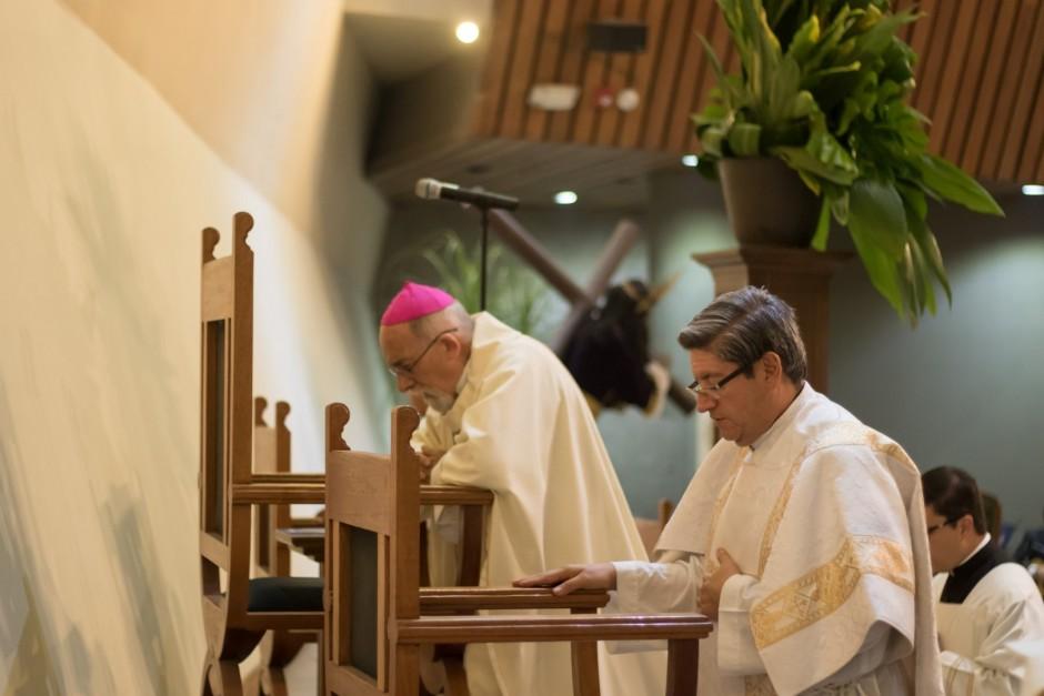 Profesión Perpetua de Diego Oga en el Sodalicio de Vida Cristiana - Noticias Sodálites (22)
