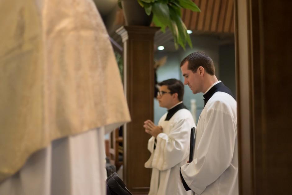 Profesión Perpetua de Diego Oga en el Sodalicio de Vida Cristiana - Noticias Sodálites (23)