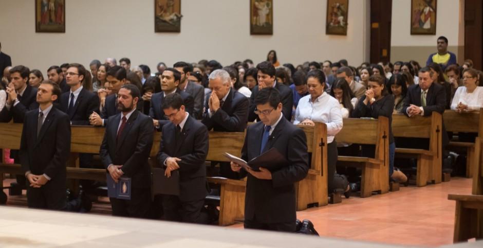 Profesión Perpetua de Diego Oga en el Sodalicio de Vida Cristiana - Noticias Sodálites (24)