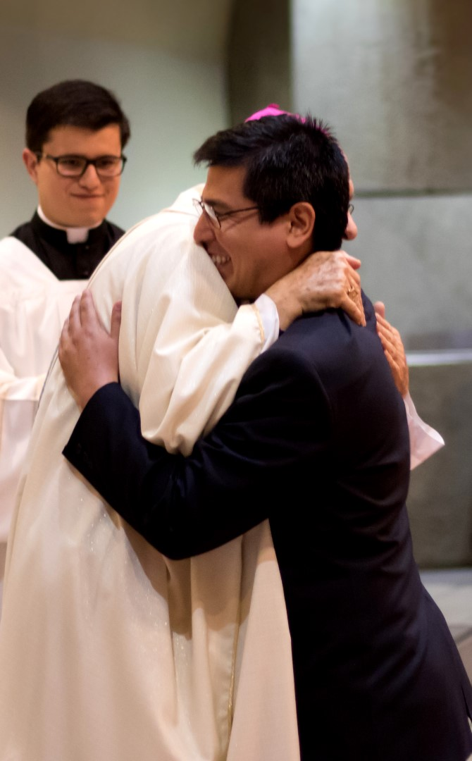 Profesión Perpetua de Diego Oga en el Sodalicio de Vida Cristiana - Noticias Sodálites (28)