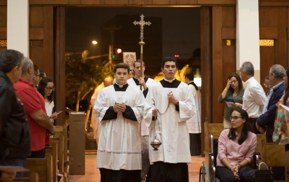 Profesión Perpetua de Diego Oga en el Sodalicio de Vida Cristiana - Noticias Sodálites (3)