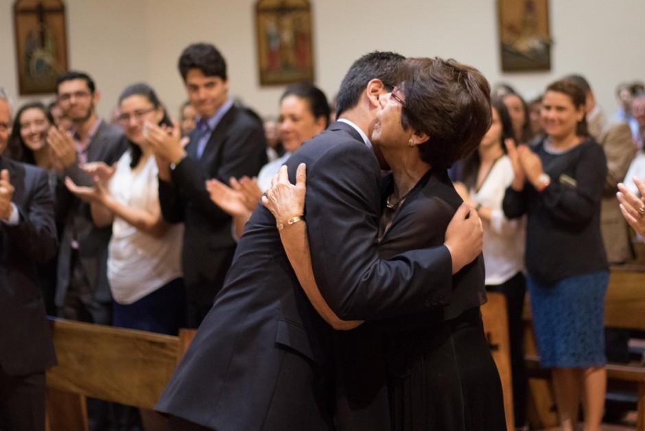 Profesión Perpetua de Diego Oga en el Sodalicio de Vida Cristiana - Noticias Sodálites (31)