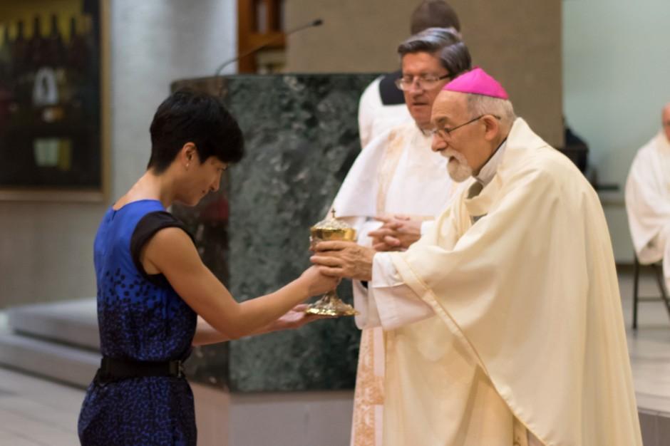 Profesión Perpetua de Diego Oga en el Sodalicio de Vida Cristiana - Noticias Sodálites (33)