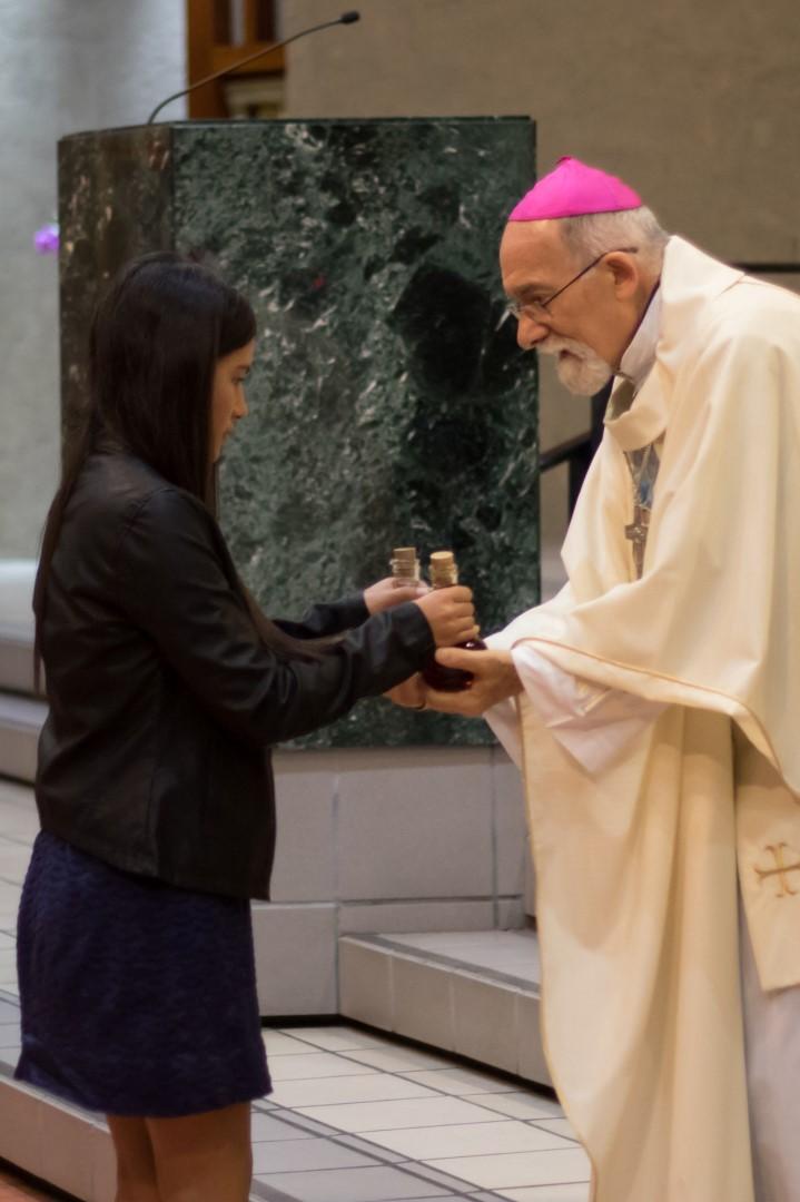 Profesión Perpetua de Diego Oga en el Sodalicio de Vida Cristiana - Noticias Sodálites (34)
