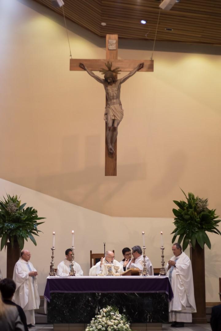 Profesión Perpetua de Diego Oga en el Sodalicio de Vida Cristiana - Noticias Sodálites (35)