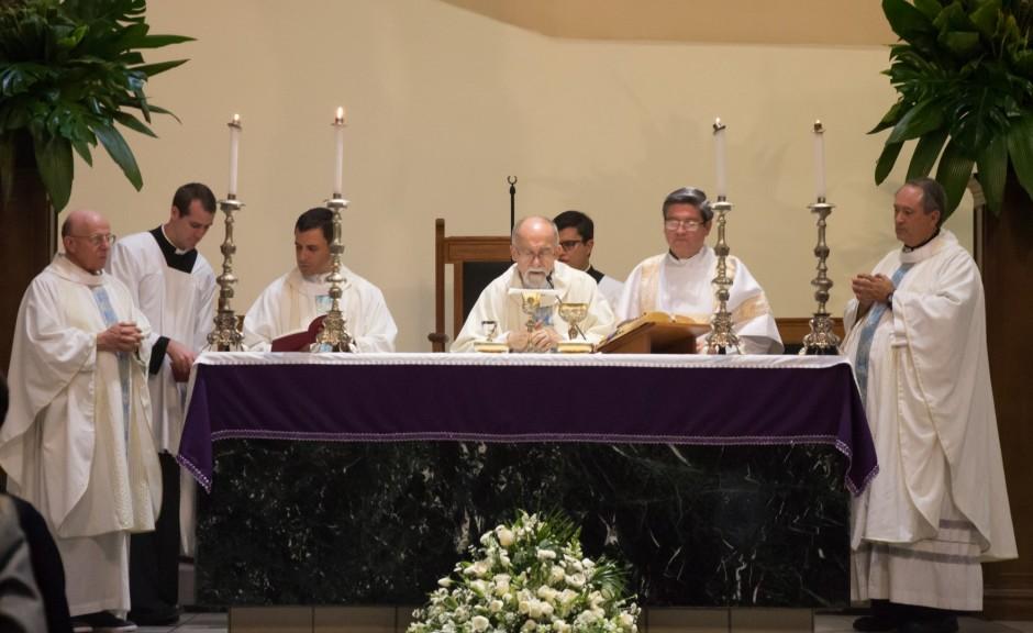 Profesión Perpetua de Diego Oga en el Sodalicio de Vida Cristiana - Noticias Sodálites (36)
