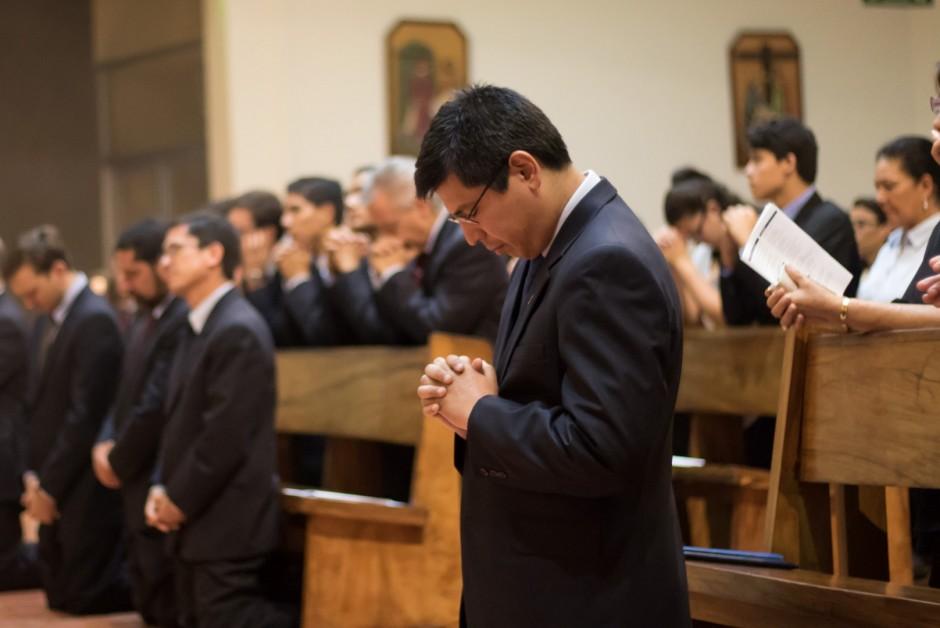 Profesión Perpetua de Diego Oga en el Sodalicio de Vida Cristiana - Noticias Sodálites (37)
